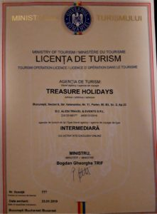 Licenta_intermediar_Treasure_Holidays